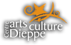 Centre des arts de la culture de Dieppe