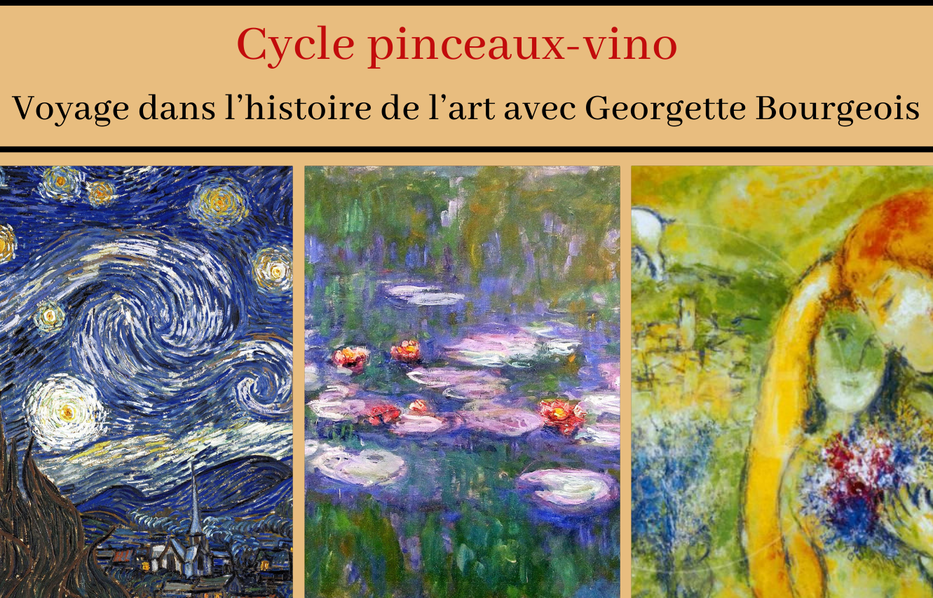 Pinceaux-Vino_article_1.png